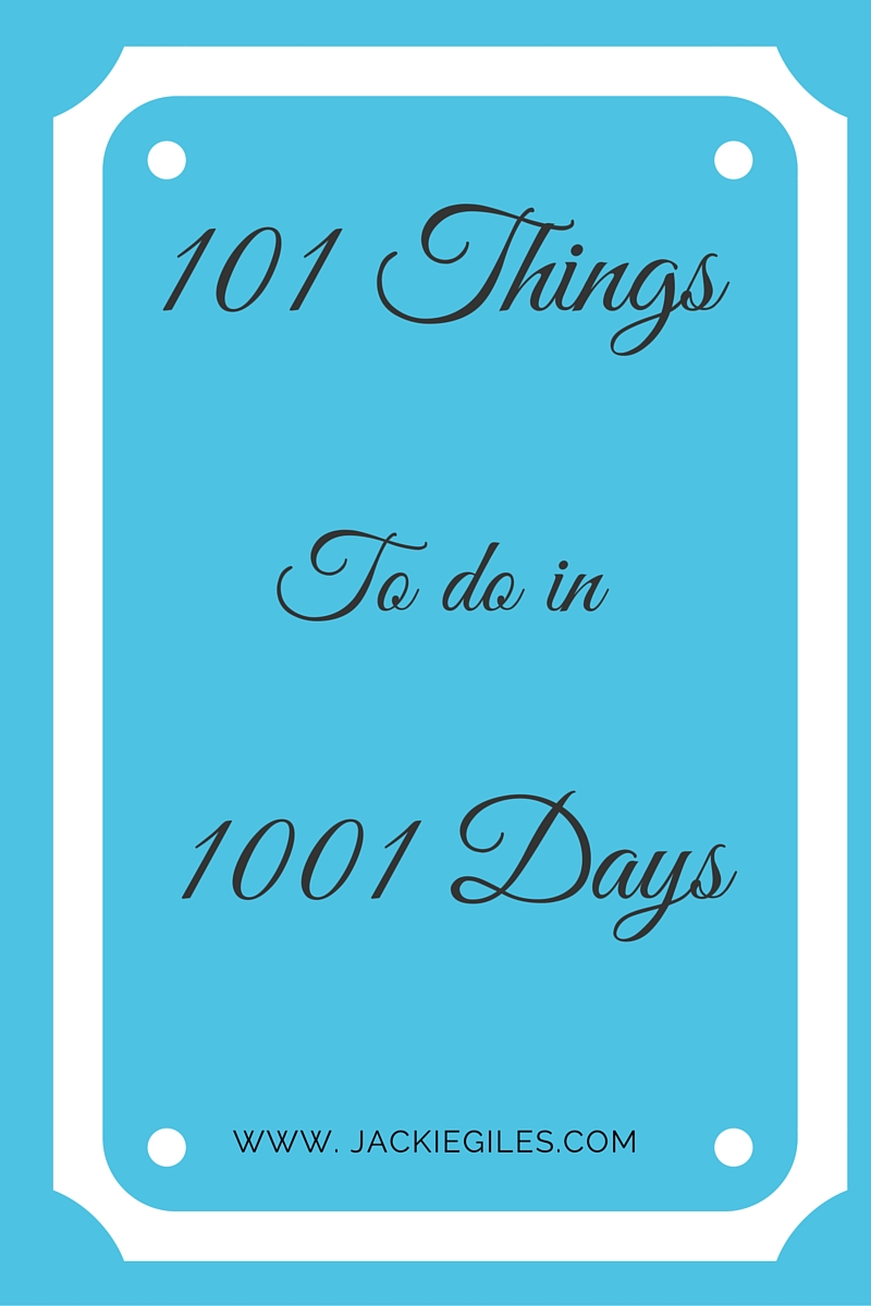 101 things.jpg
