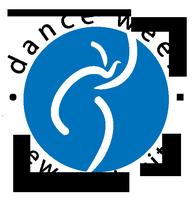 http://www.nycdanceweek.org/
