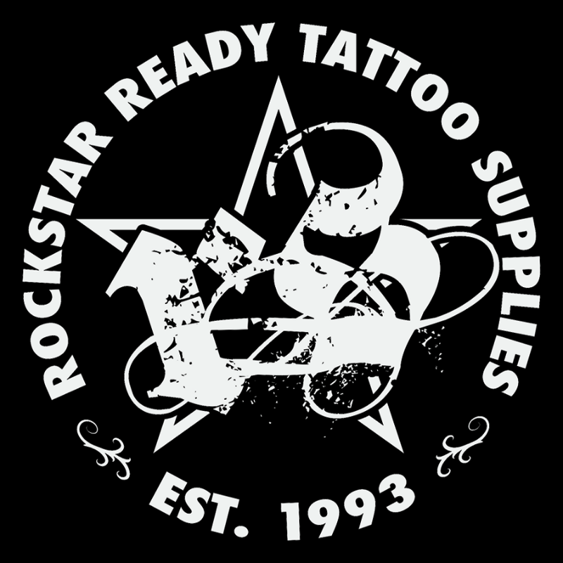 RockStar Ready Tattoo Supply