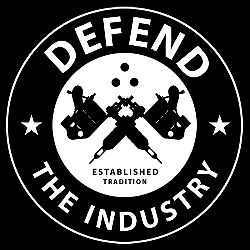 Defend The Industry