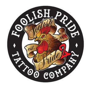 Foolish-Pride-2.png