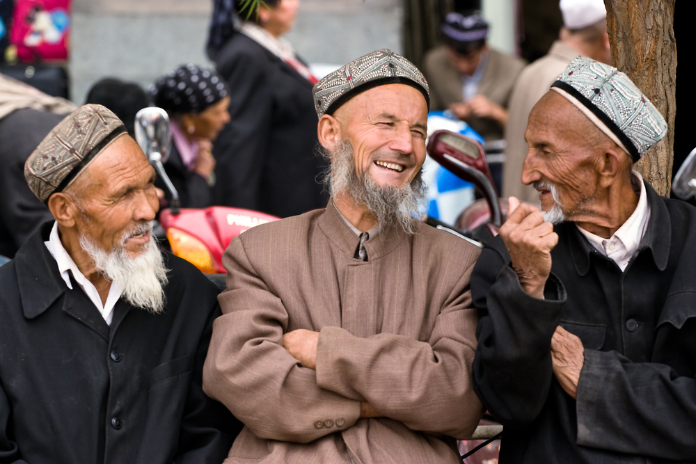 Kashgar Three Wise Men.jpg