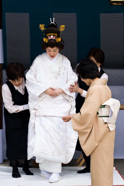 Tokyo Bride.jpg