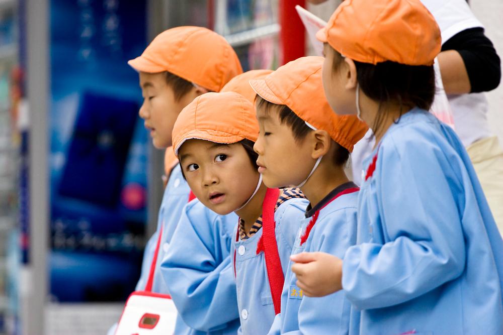 Tokyo Yamagata Orange Boy.jpg