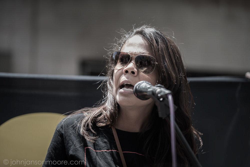 Lynda-June Coe