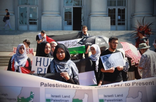 students-for-justice-in-palestine-1517353257.jpg