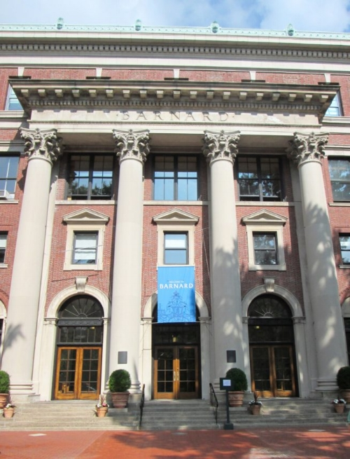 2014_Barnard_College_Barnard_Hall_entrance_facade-654x858.jpg