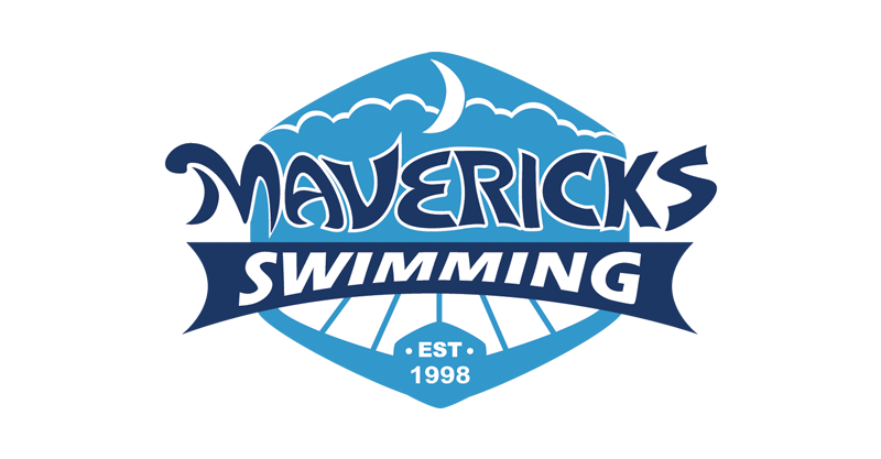 mav-logo1.png