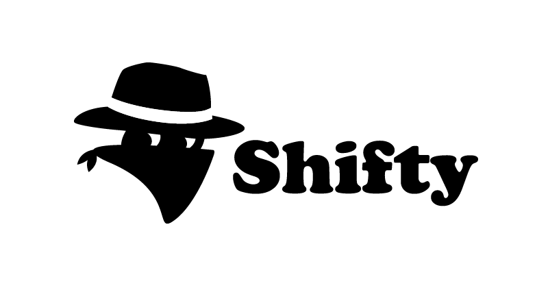 shifty-logo1.png