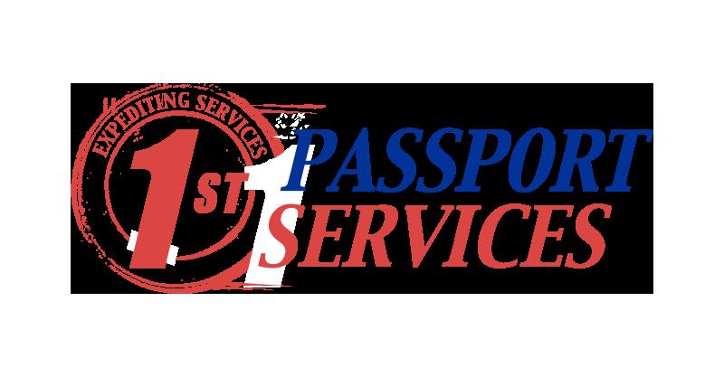 1ps-logo1.png