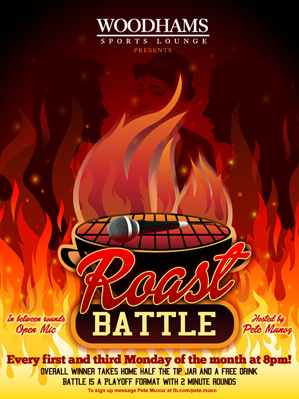 roast-battle-FINAL-900px.jpg