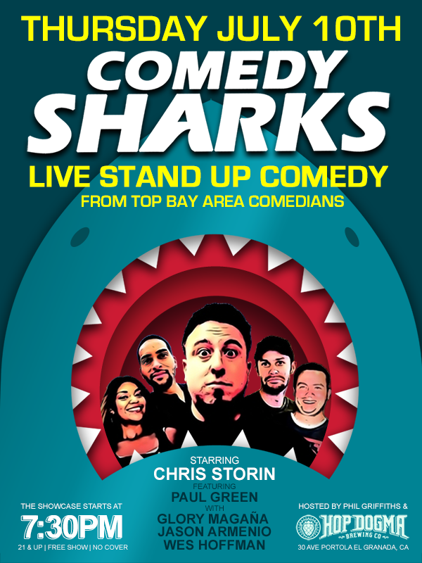 comedysharks2-july10-2014-800px-FINAL.png