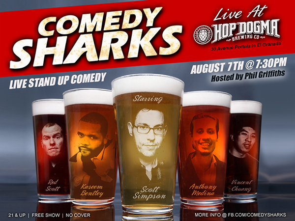 comedysharks-aug7-poster-900px-FINAL.png