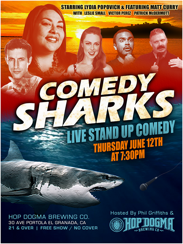 comedysharks-june12-2014-180dpi-FINAL.png