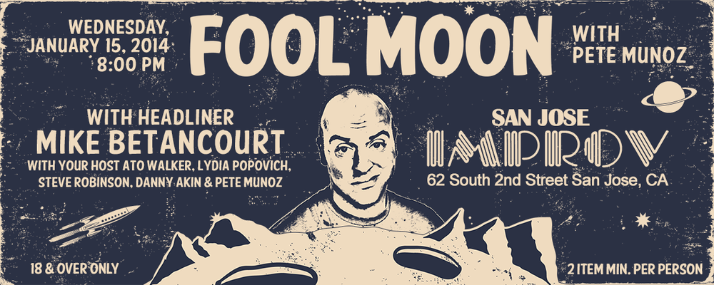 foolmoon-jan15-show-ticketfront.png