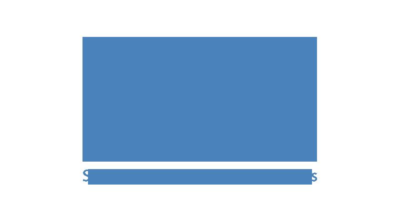 stuvu-logo1.png