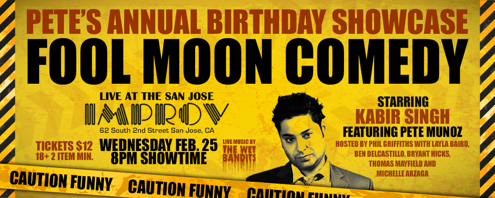 foolmoon-feb25-improvshow-1e-horiz.png