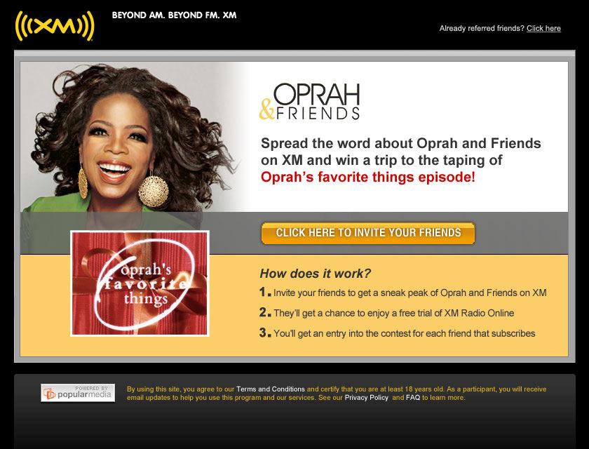 xm_oprah_home.jpg