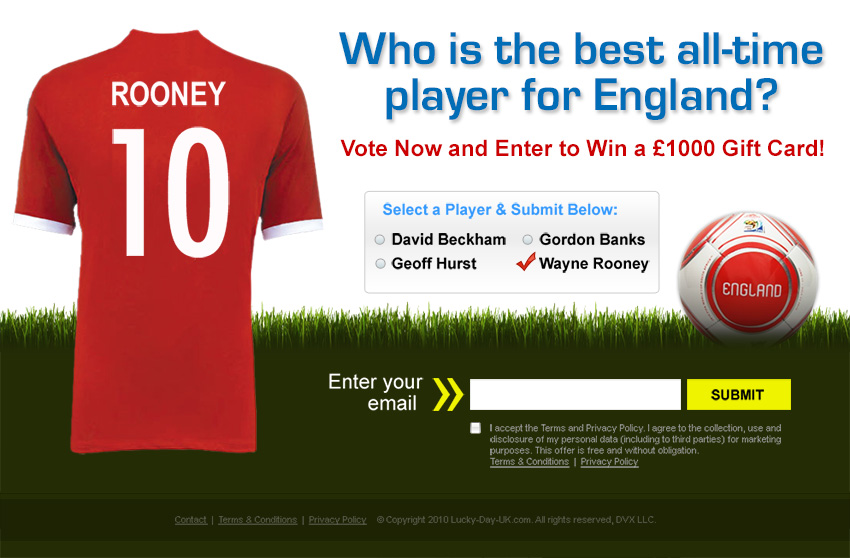 eng-worldcup-vote-v1d.jpg