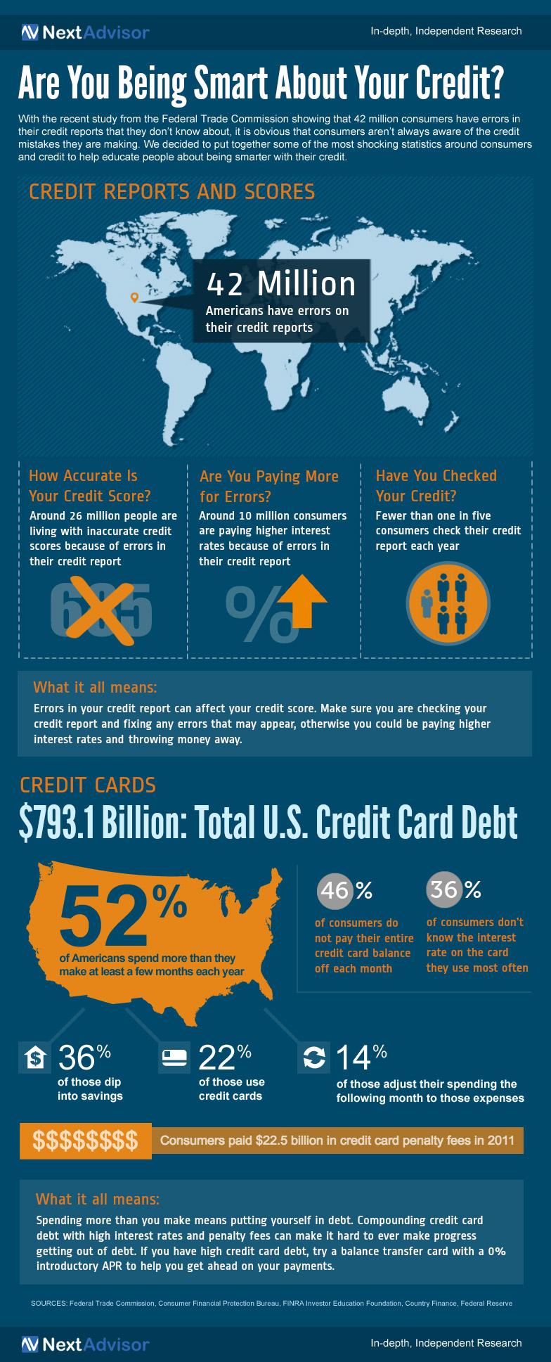 7na-infographic-v1g.jpg