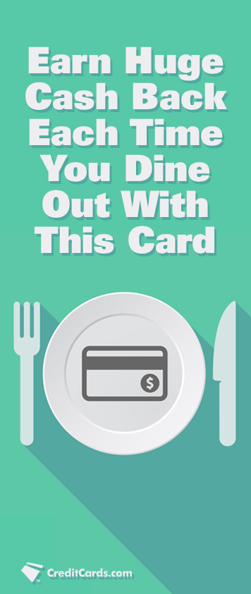 cc-356x843-diningcardplate-earnhuge-FINAL.jpg