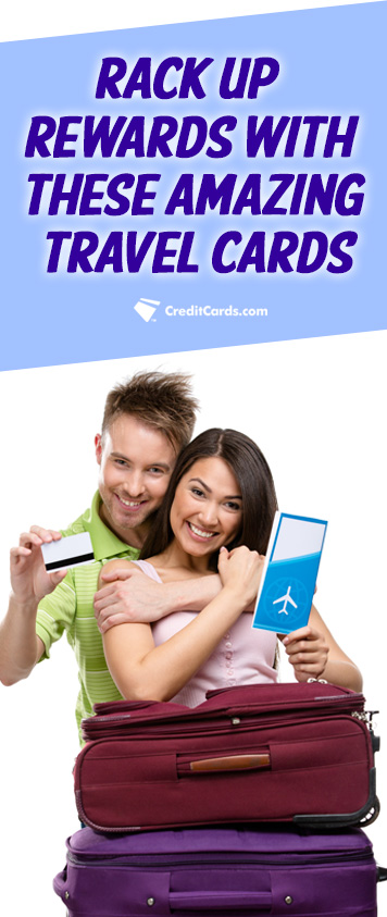 cc-356x843-travelcouple-rackuprewards-FINAL.jpg