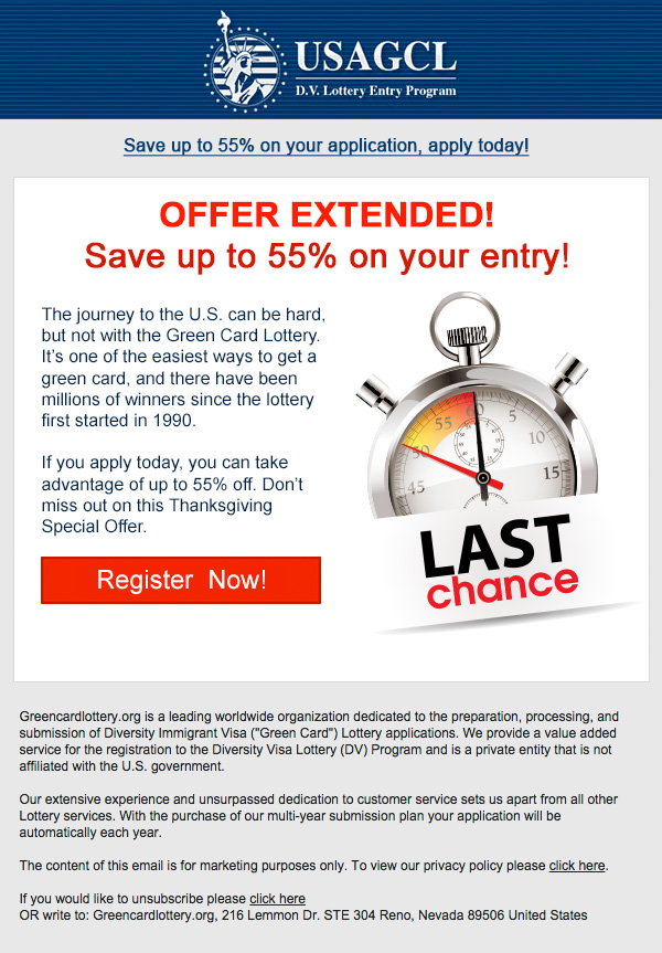 gclo-lastchance-email-FINAL.jpg