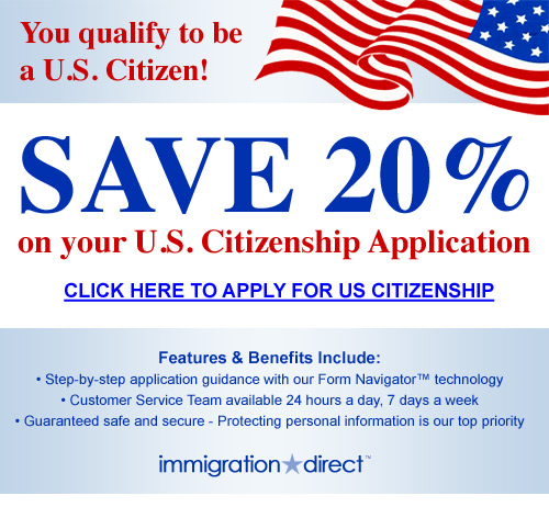 id-email-citizenshipdiscount.jpg