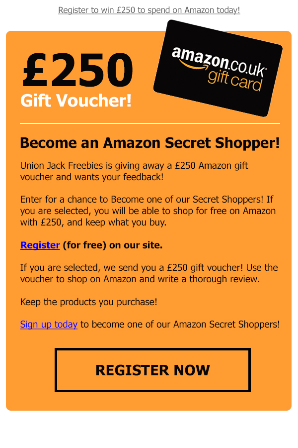 secretshoppher-email-v1a.jpg