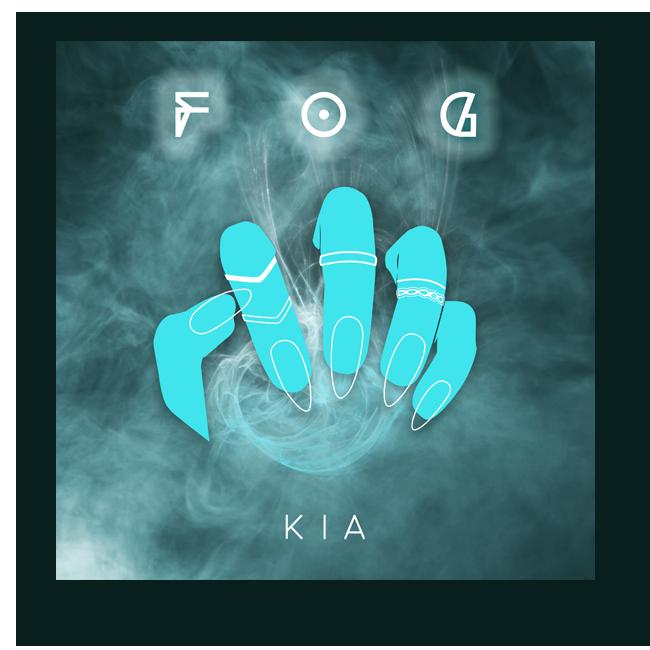 Fog - Website Home.png