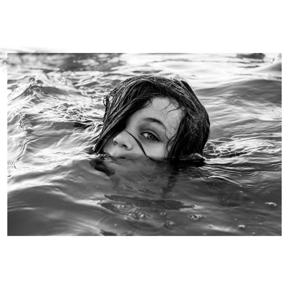 Lottiewater.jpg