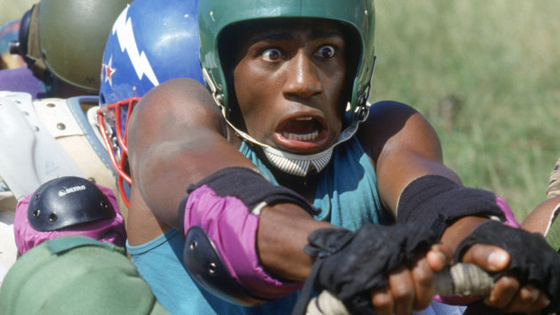 Cool-Runnings-DI-03-DI-to-L8.jpg