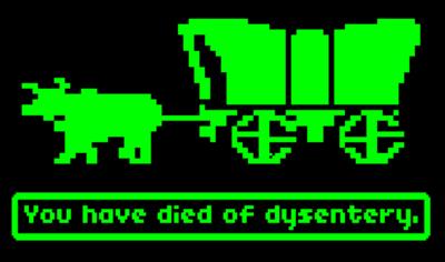 dysentery.jpg