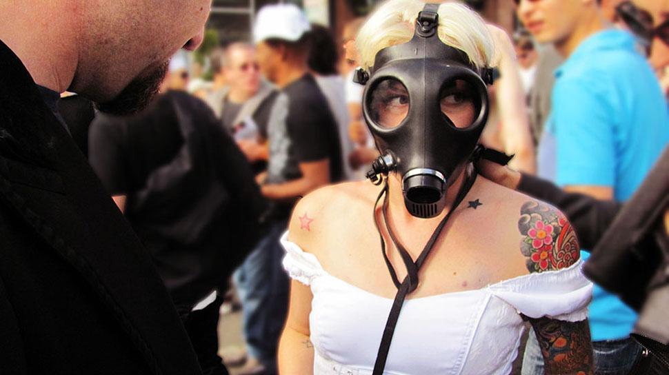 Mask-copy-copy.jpg