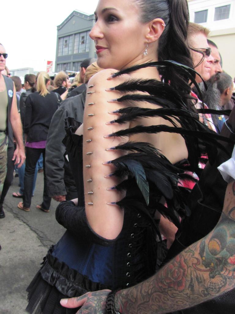 feathers2-768x1024.jpg