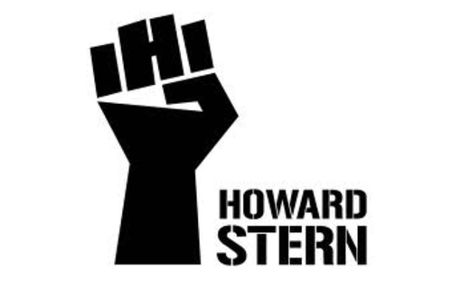 Howard_Stern_Logo.jpg