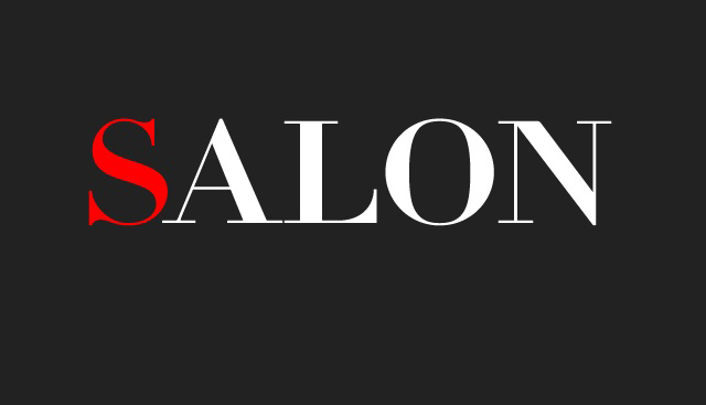 salon-magazine-logo.jpg