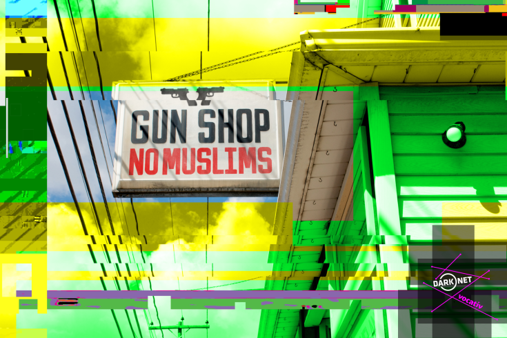 2017_04_19-DARKNET-no-muslims-gunshop_homepage-3-21655290400.png