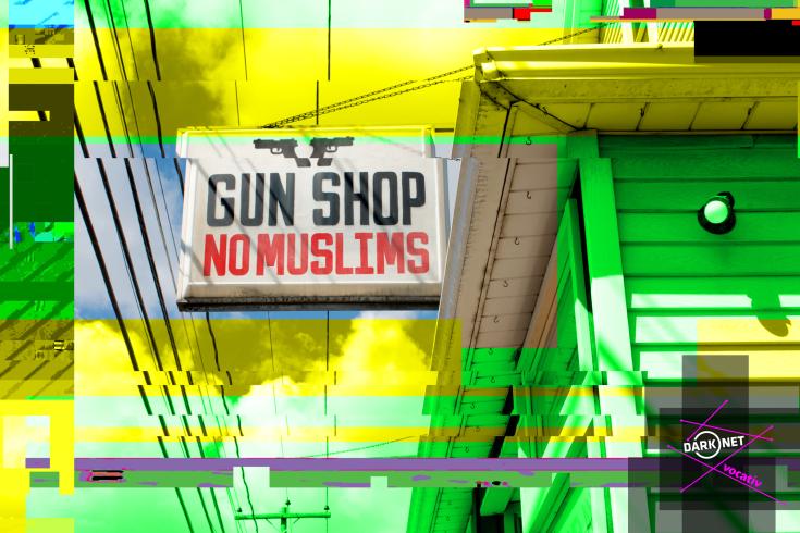 2017_04_19-DARKNET-no-muslims-gunshop_homepage-3-21655290400.png