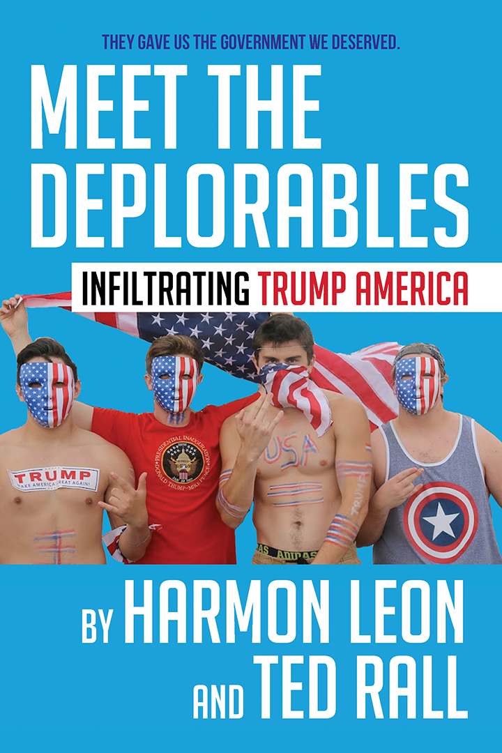 Meet_the_Deplorables_6x9_300_ppi.jpg