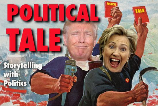 political_tale.jpg