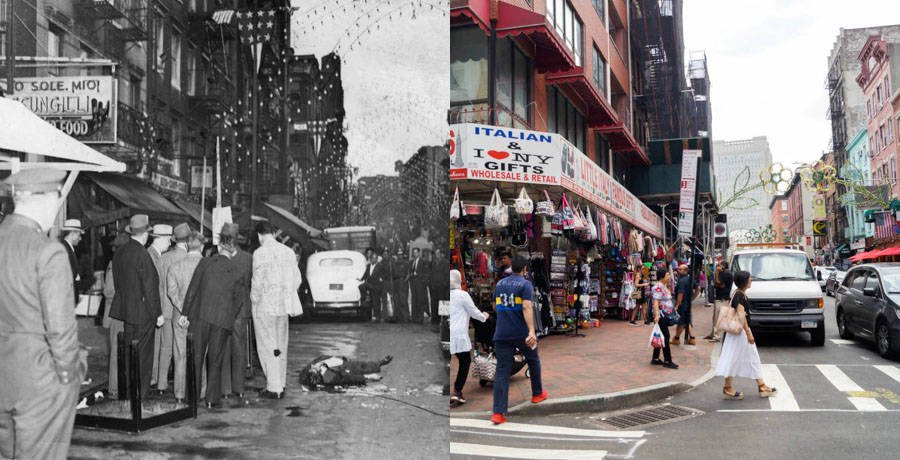 murder-scene-then-and-now.jpg