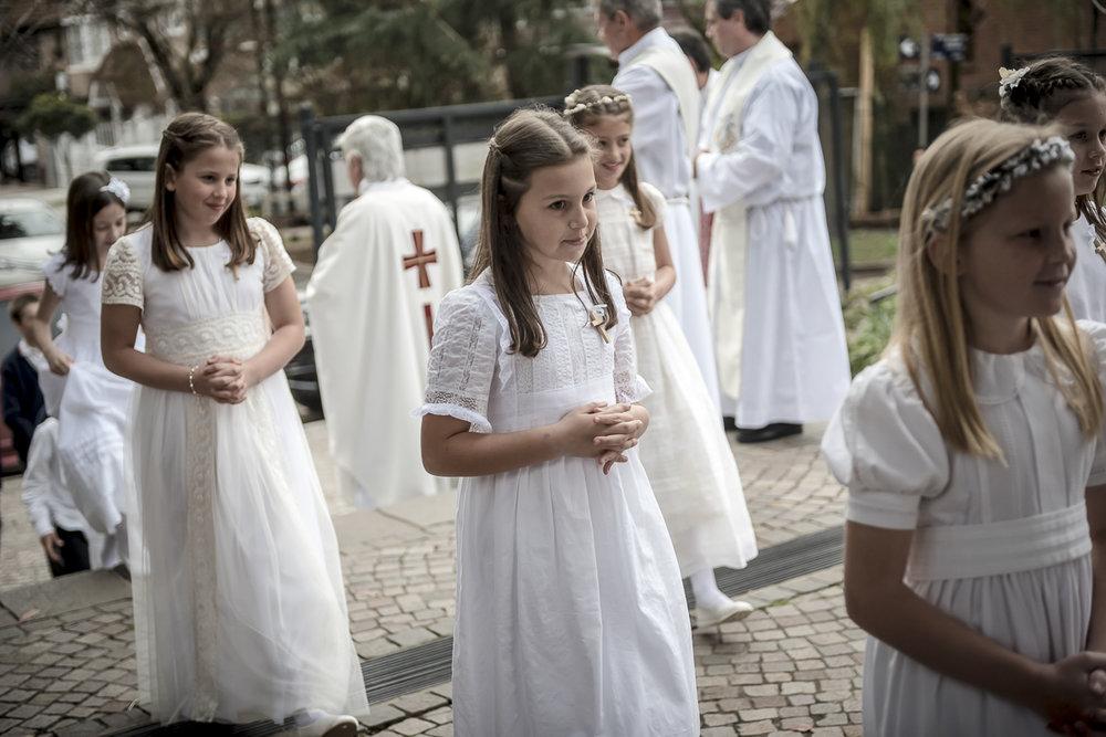 224Comunion Pilgrims19082017.jpg