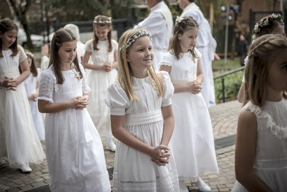 223Comunion Pilgrims19082017.jpg