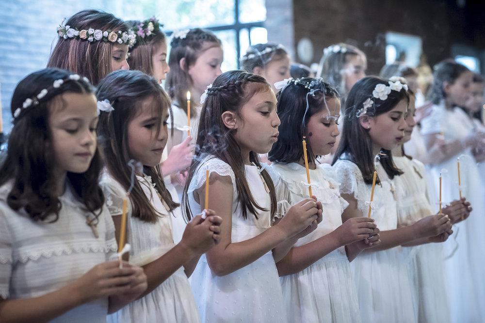 365Comunion Pilgrims19082017.jpg