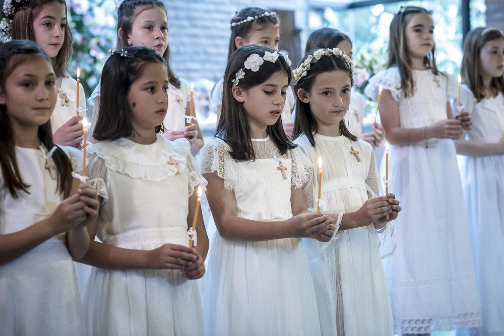 359Comunion Pilgrims19082017.jpg