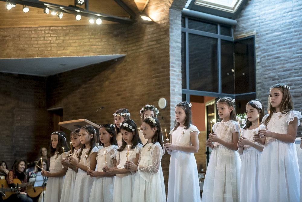 358Comunion Pilgrims19082017.jpg