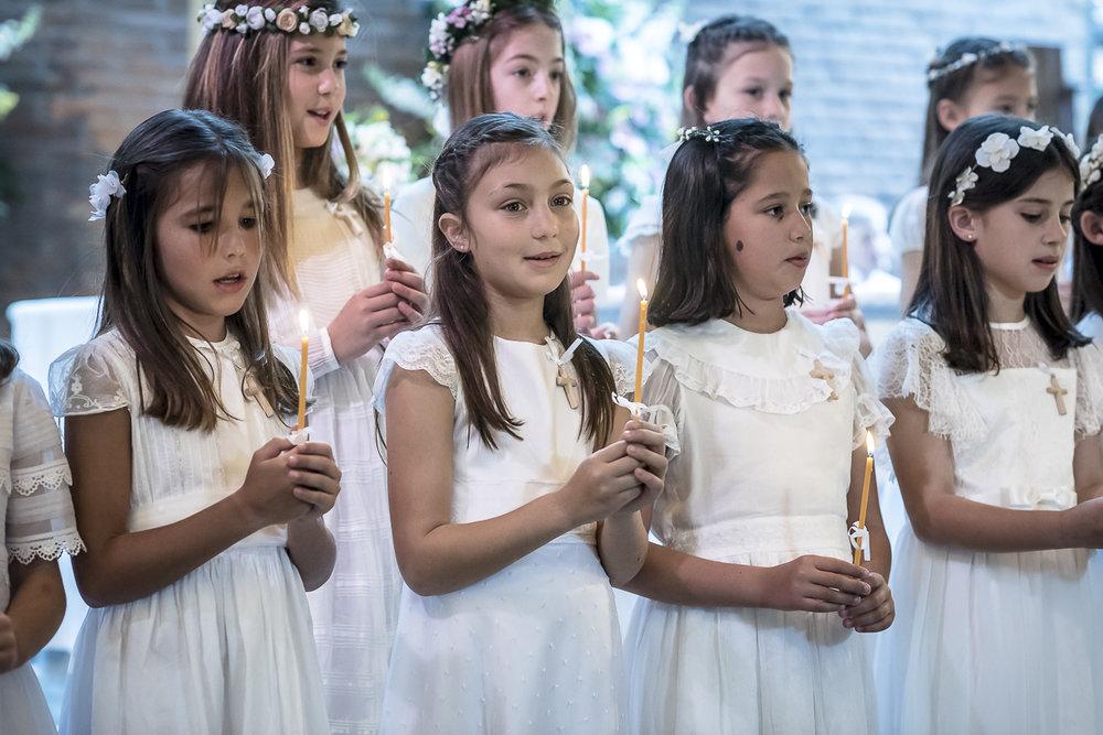 357Comunion Pilgrims19082017.jpg