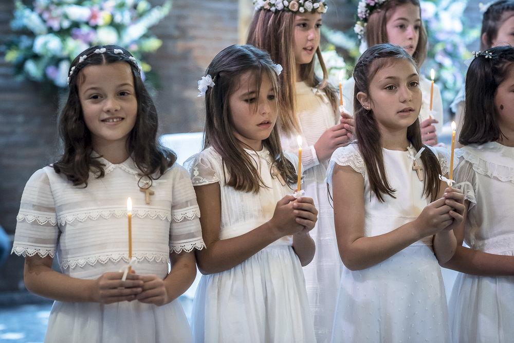 355Comunion Pilgrims19082017.jpg