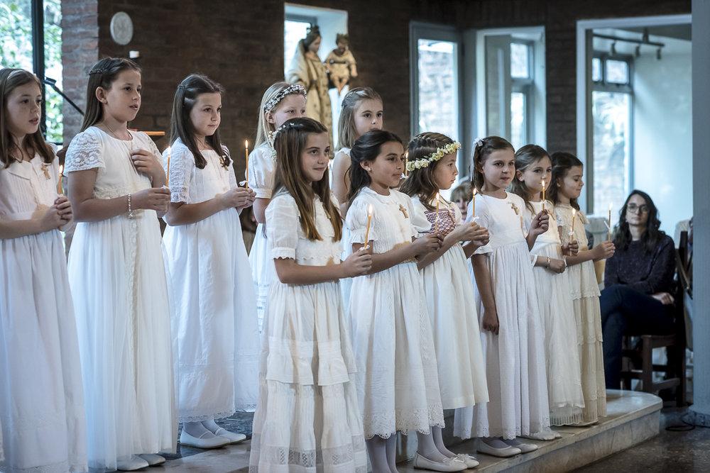 344Comunion Pilgrims19082017.jpg
